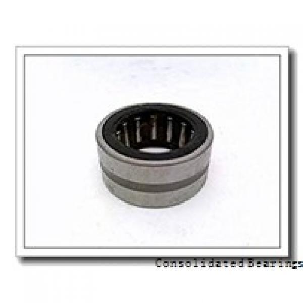 18.898 Inch | 480 Millimeter x 27.559 Inch | 700 Millimeter x 6.496 Inch | 165 Millimeter  CONSOLIDATED BEARING 23096 M C/3  Spherical Roller Bearings #2 image