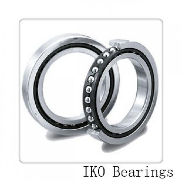 1.575 Inch   40 Millimeter x 2.047 Inch   52 Millimeter x 1.417 Inch   36 Millimeter  IKO RNA69/32UU  Needle Non Thrust Roller Bearings #2 image